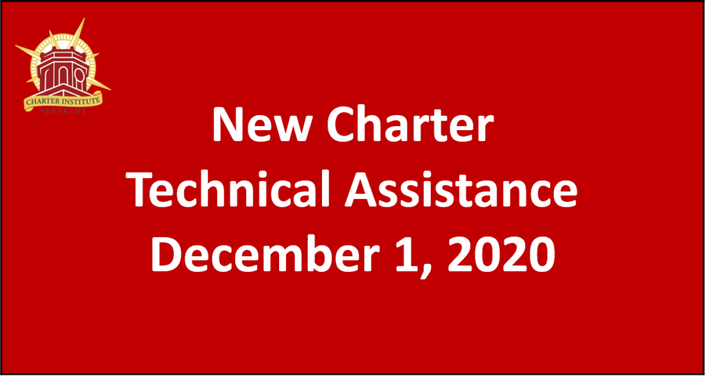 Technical Assistance 1