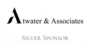 Atwater and Associates-27